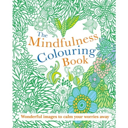 308421-adult-colouring-book-mindfulness