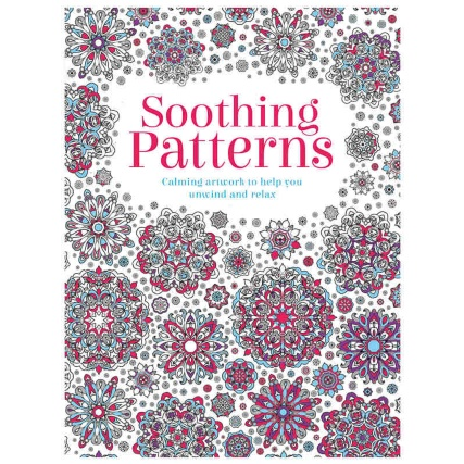 308421-soothing-patterns-colouring-book