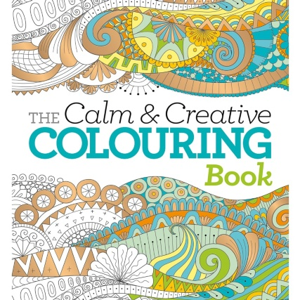 308421-the-calm--creative-colouring-book