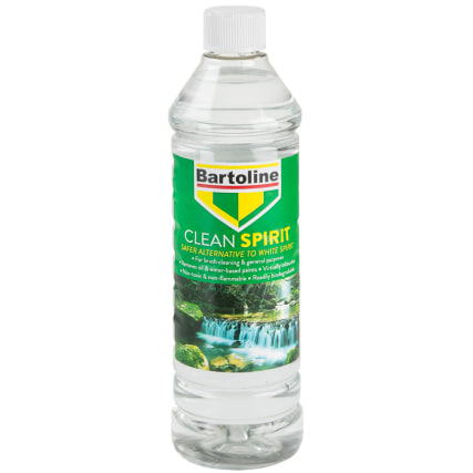 308426-Bartoline-Clean-Spirit-750ML