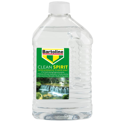 308427-Bartoline-Clean-Spirit-2L