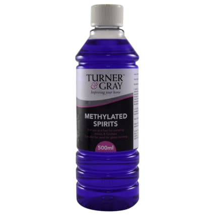 308428-Methylated-Spirits-31