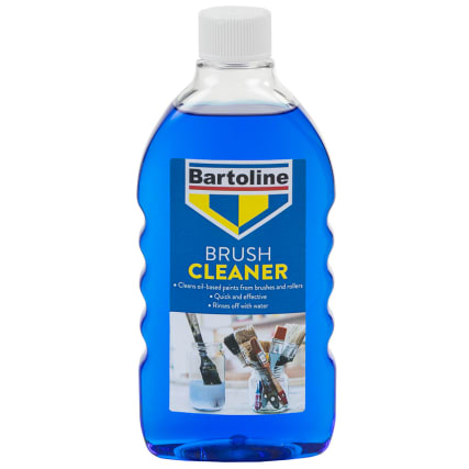 308430-Bartoline-Brush-Cleaner