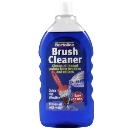 308430-Brush-Cleaner-41