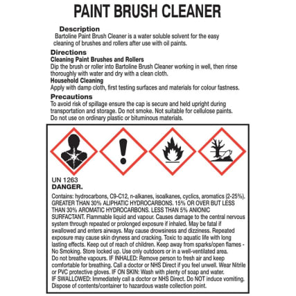 308430_Bartoline-500ml-Brush-Cleaner1