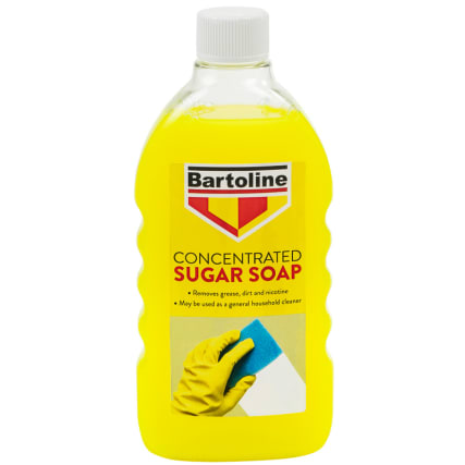 308432-Bartoline-Sugar-Soap-500ML
