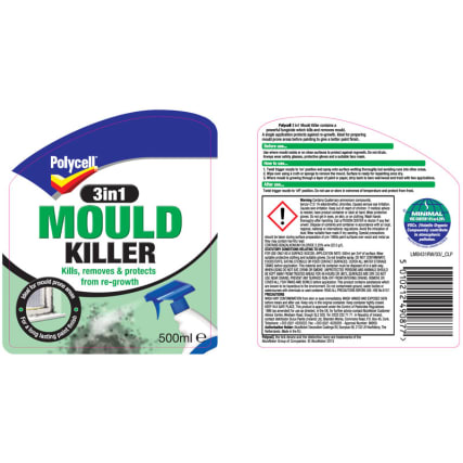 308448_Polycell_Mould_Killer