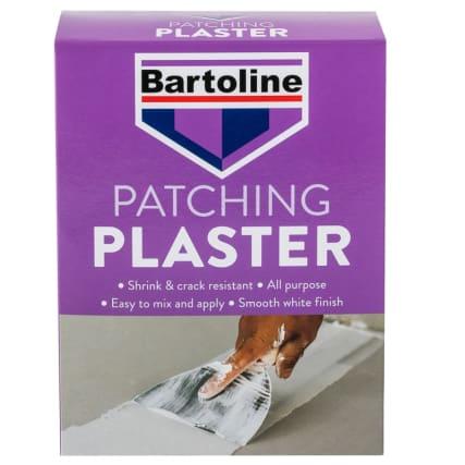 308451-bartoline-1_5kg-patching-plaster