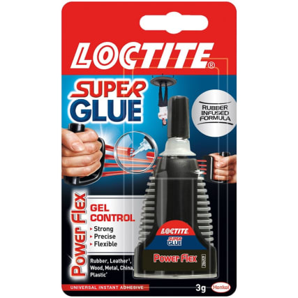 308532-loctite-power-flex-control-3g