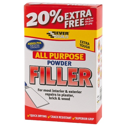 308539-POWDER-FILLER-WITH-20-percent-FREE1
