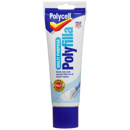308541-Polycell-Mutl-Purpose-Pollyfilla