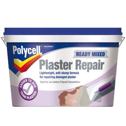 308550_Polycell_Plaster_Repair_Polyfilla_2