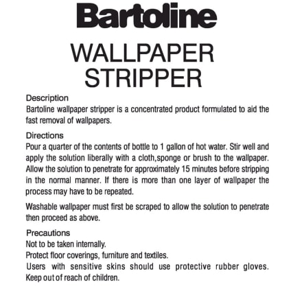308573_Bartoline-500ml-Wallpaper-Stripper1