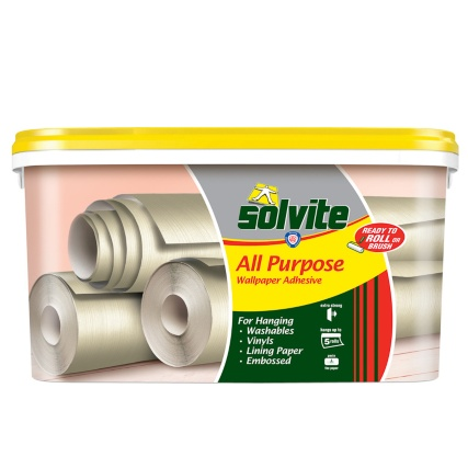 308593-Solvite-Ready-to-Roll-Wallpaper-Adhesive-5-Rolls