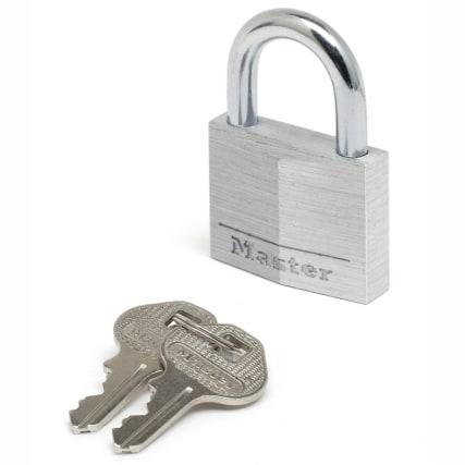 308606-40mm-aluminium-padlock