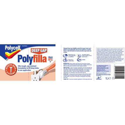 308607_Polyfilla_Deep_Gap_1L