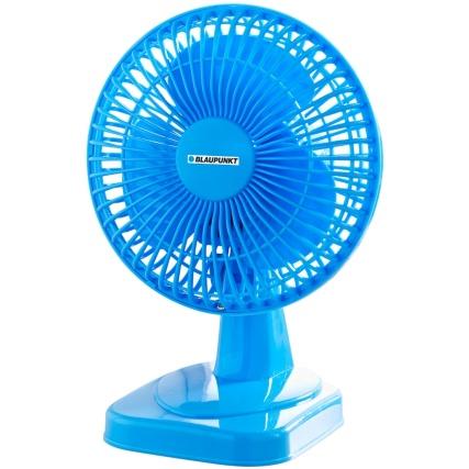 332793-blaupunkt-6-inch-fan-blue