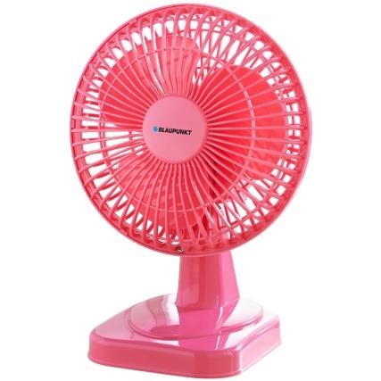 332793-blaupunkt-6-inch-fan-pink