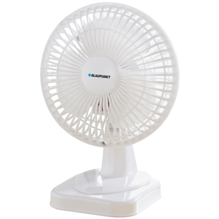 332793-blaupunkt-6-inch-fan-white