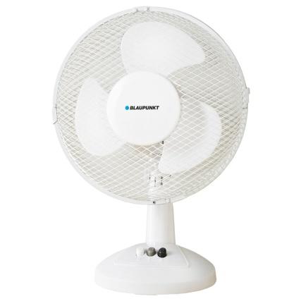 332827-blaupunkt-9-inch-desk-fan