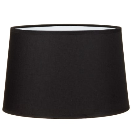 308634-11-inch-Tapered-Black-Light-Shade