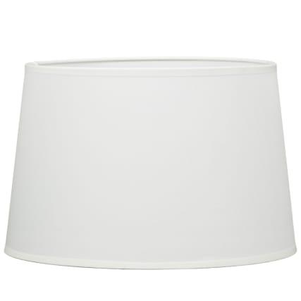 308634-11-inch-Tapered-Cream-Light-Shade1