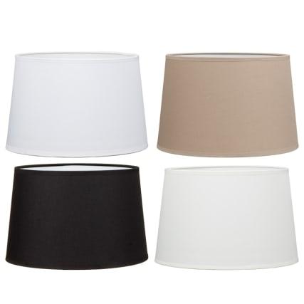 308634-11-inch-Tapered-Light-Shade-Main