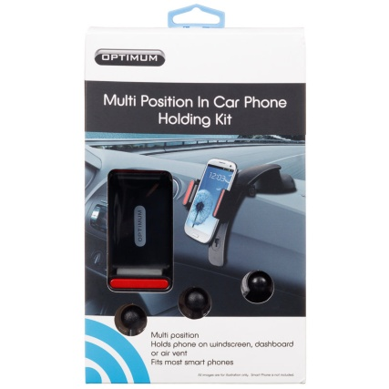 308652-Optimum-Multi-Position-In-Car-Phone-Holding-Kit1