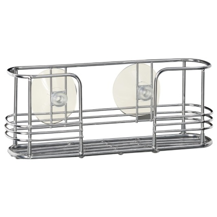 308703-premium-dual-suction-sink-caddy-chrome1