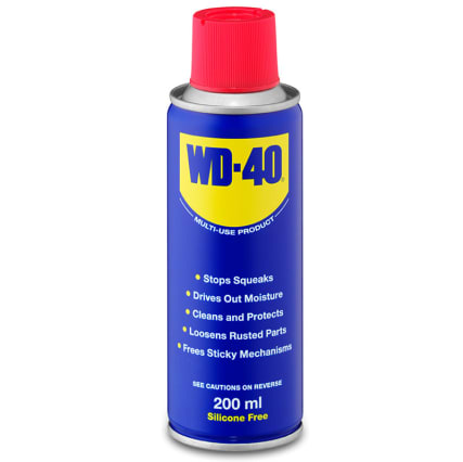 308802-wd40-200ml-lubricant
