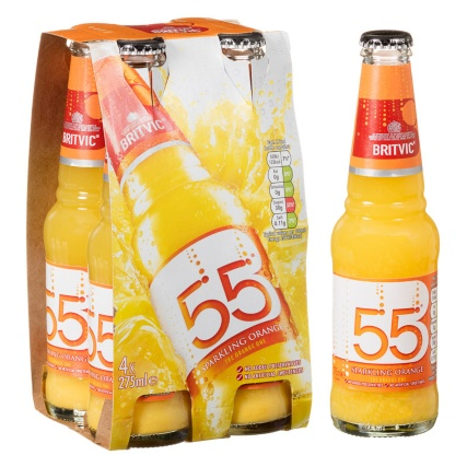 308823-Britvic-55-Sparkling-Orange-4x275ml-21