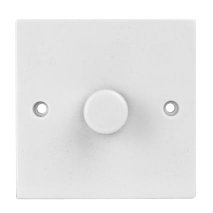 308834-SWITCHES-SOCKETS--LIGHT-DIMMER-SWITCH--WHITE