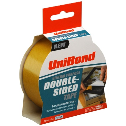 308862_Unibond_Double_Sided_Tape_38mmx5m1