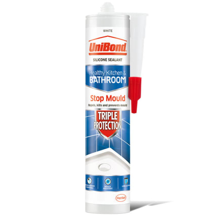 308884_Unibond_Triple_Protect_Anti_Mould_Sealant_White1