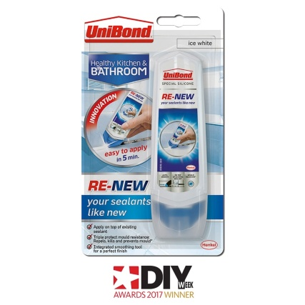 315972-Unibond-ReNew-Sealant-Ice-White