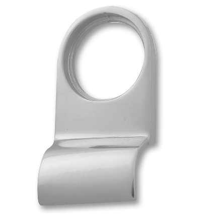 308900-YALE-DOOR-PULL-CHROME