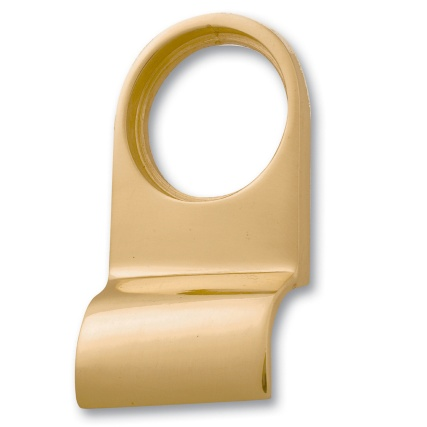308901-YALE-DOOR-PULL-BRASS