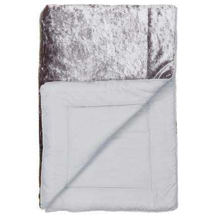 308918-crushed-velvet-throw-silver-2