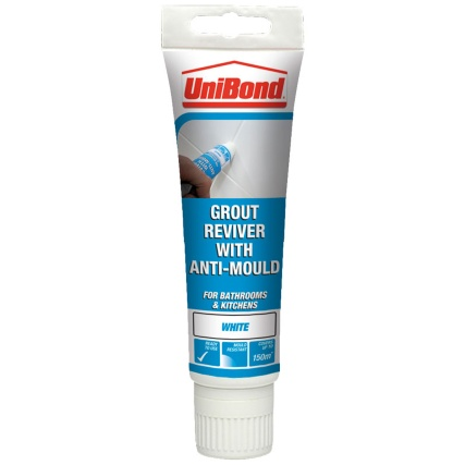308925_Unibond_Grout_Reviver_125ml_White1