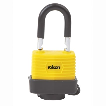 308929-roslon-40mm-padlock----w-proof