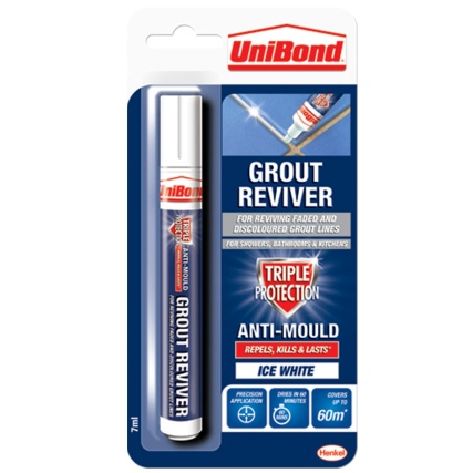 308936_UNibond_Triple_Protect_Grout_Pen_7ml_White1