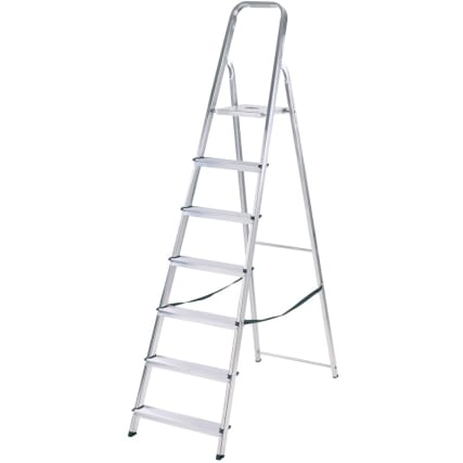 308939-7-Tread-Step-Ladder
