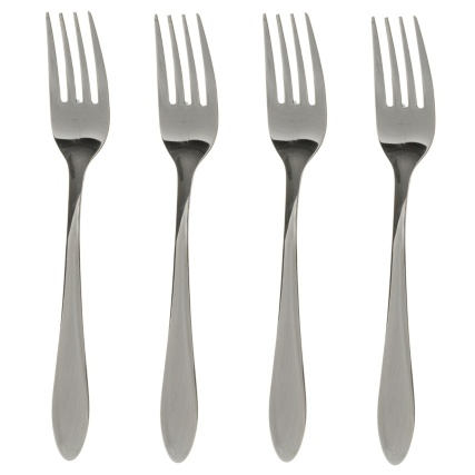 308982-Stainless-Steel-Forks-4PK