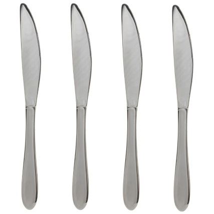 308983-Stainless-Steel-Knives-4PK