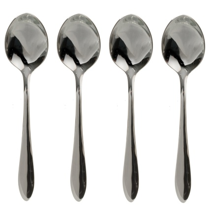 308985-Stainless-Steel-Spoons-4PK