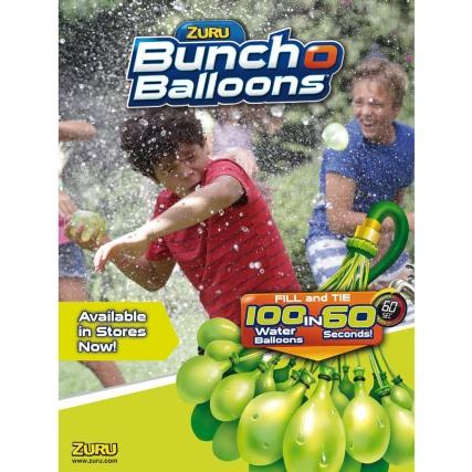 309065-Bunch-O-Balloons-POSTER