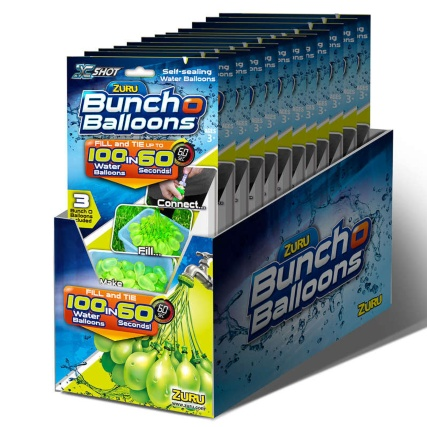 309065-Bunch-O-Balloons-packaging