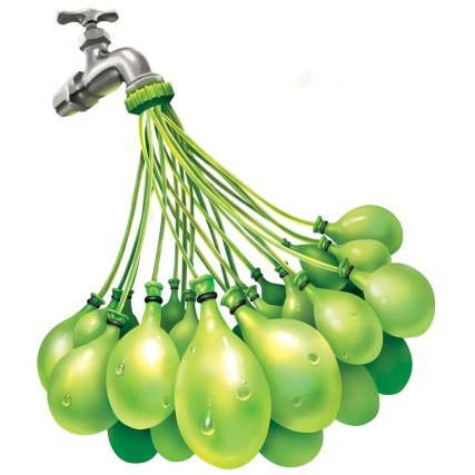 309065-Bunch-O-Balloons-on-tap