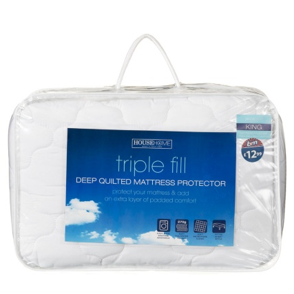 309082-Triple-Fill-Deep-Quilted-Mattress-Protector-King-Size-21
