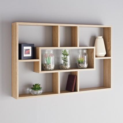 309133-lokken-multi-section-shelf-oak